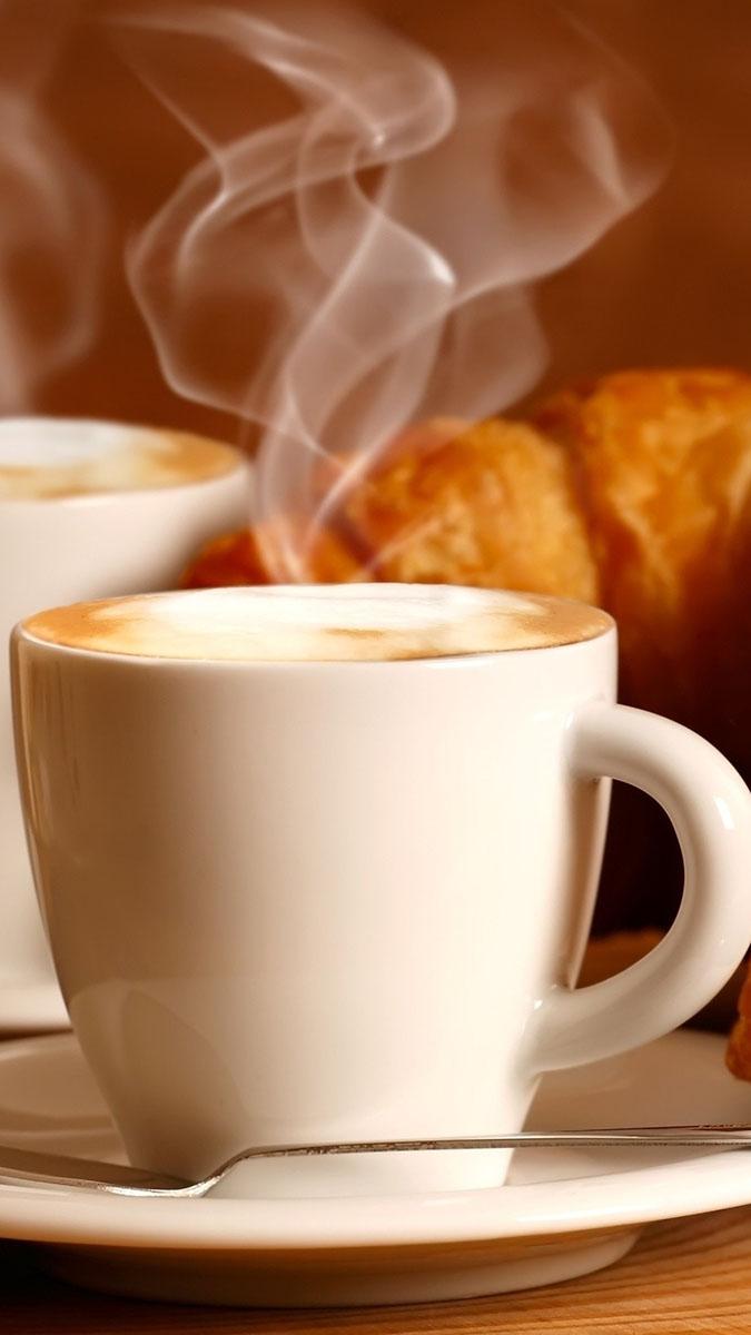 Café D'lizia