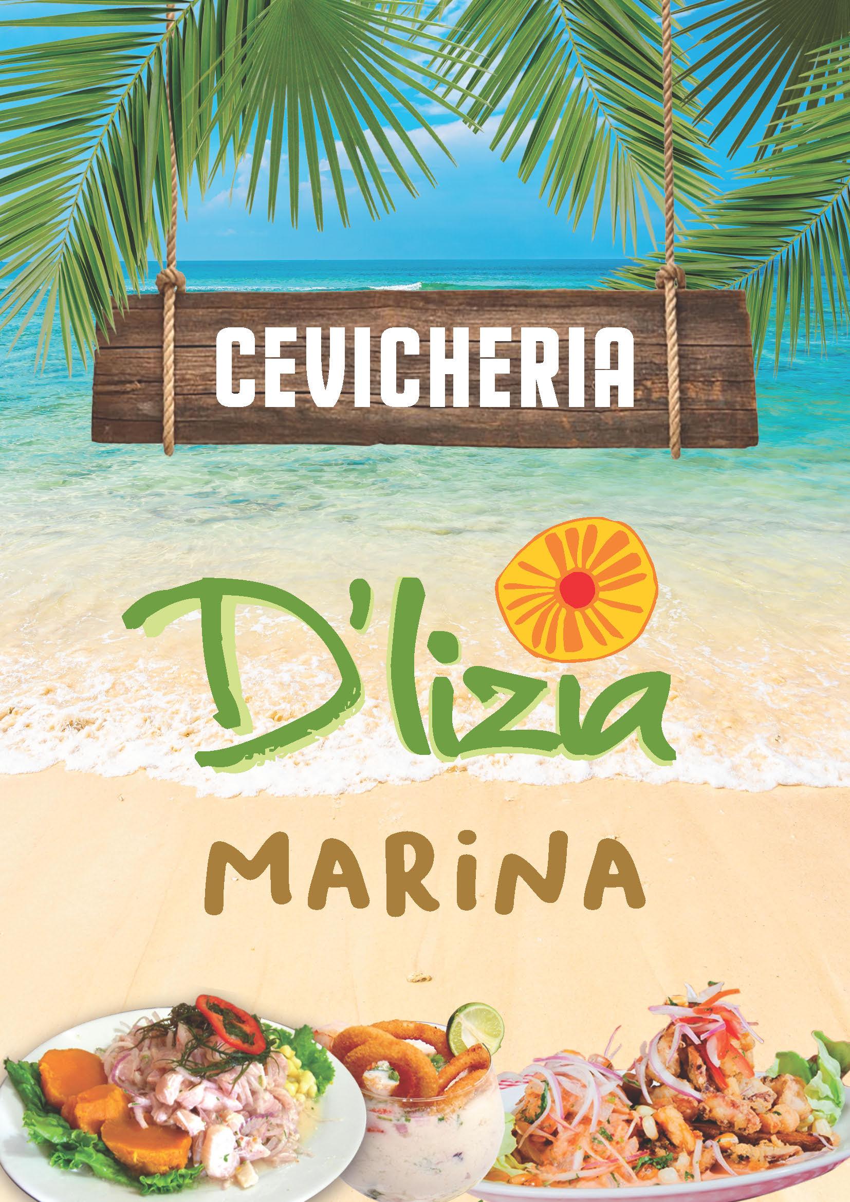 CARTA MARINA DELIZIA_Página_1
