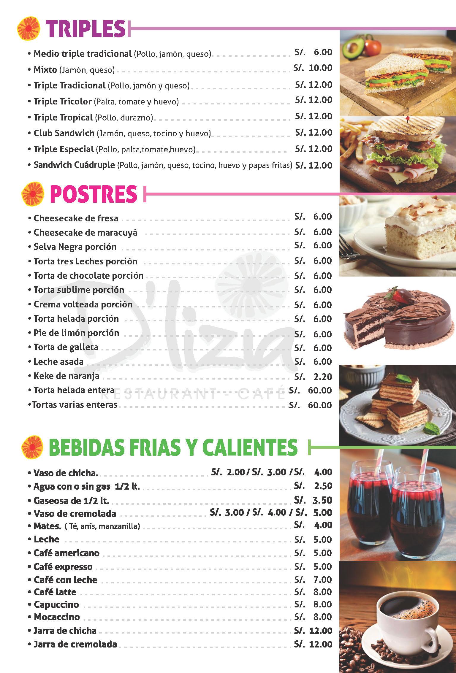 carta_cafeteria_2021_Página_6